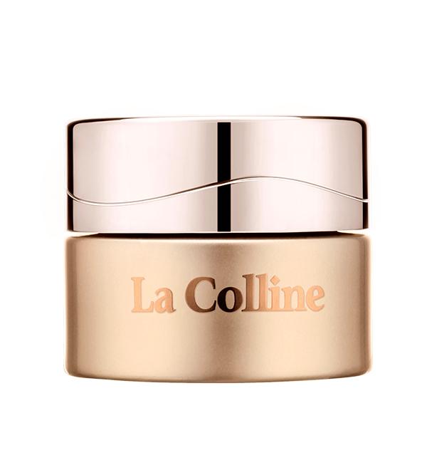 Lacolline科丽妍 原肌美素优化眼霜/全效眼霜/淡化细纹15ml 7005
