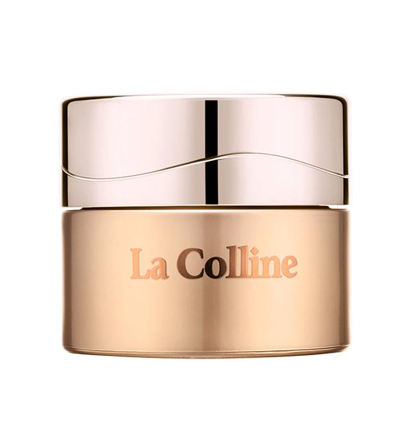 Lacolline科丽妍 原肌美素优化霜 分解自由基护肤50ml客装 7004