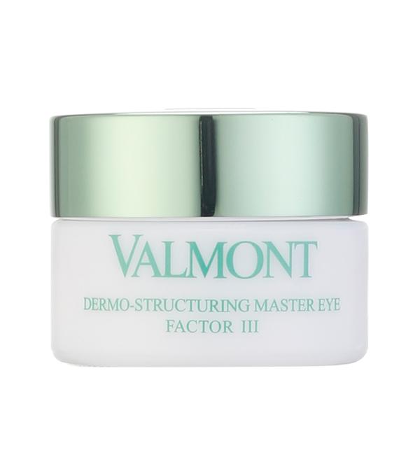 Valmont法尔曼 抗皱修护丰盈眼霜 3号眼霜