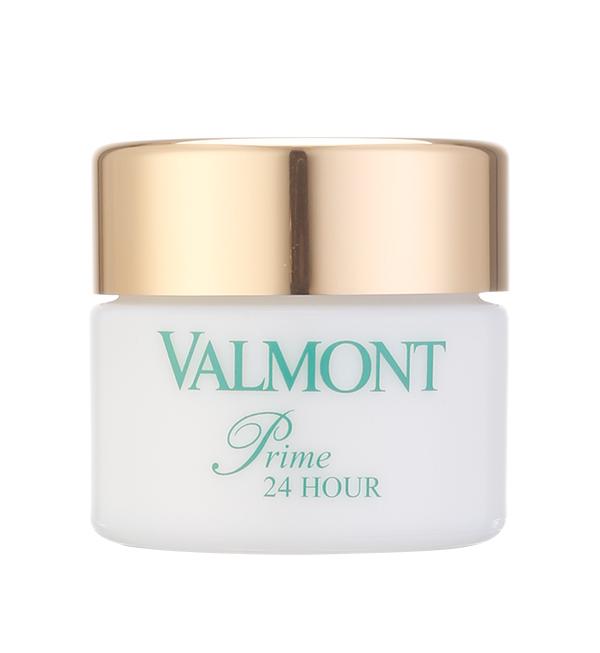Valmont法尔曼 生效/升效水凝日夜保湿霜50ml客装